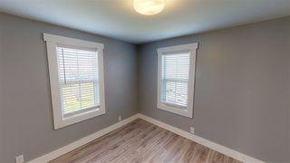 Photo 25: 9 Elm Street in Trenton: 107-Trenton,Westville,Pictou Residential for sale (Northern Region)  : MLS®# 202008229