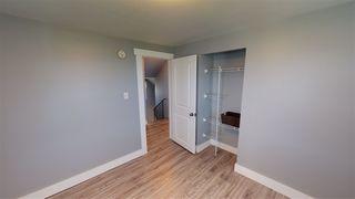 Photo 24: 9 Elm Street in Trenton: 107-Trenton,Westville,Pictou Residential for sale (Northern Region)  : MLS®# 202008229