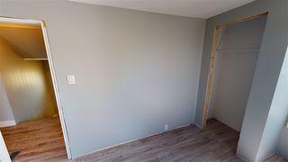 Photo 21: 9 Elm Street in Trenton: 107-Trenton,Westville,Pictou Residential for sale (Northern Region)  : MLS®# 202008229