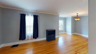 Photo 12: 9 Elm Street in Trenton: 107-Trenton,Westville,Pictou Residential for sale (Northern Region)  : MLS®# 202008229