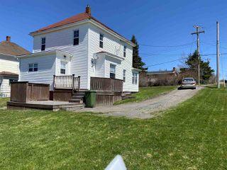 Photo 4: 9 Elm Street in Trenton: 107-Trenton,Westville,Pictou Residential for sale (Northern Region)  : MLS®# 202008229
