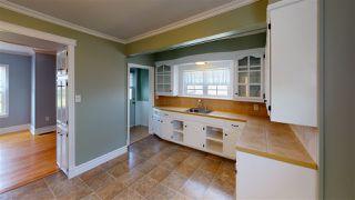 Photo 7: 9 Elm Street in Trenton: 107-Trenton,Westville,Pictou Residential for sale (Northern Region)  : MLS®# 202008229