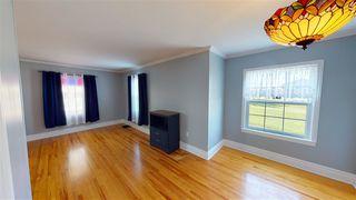 Photo 10: 9 Elm Street in Trenton: 107-Trenton,Westville,Pictou Residential for sale (Northern Region)  : MLS®# 202008229