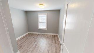 Photo 22: 9 Elm Street in Trenton: 107-Trenton,Westville,Pictou Residential for sale (Northern Region)  : MLS®# 202008229