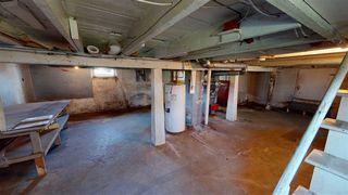 Photo 20: 9 Elm Street in Trenton: 107-Trenton,Westville,Pictou Residential for sale (Northern Region)  : MLS®# 202008229