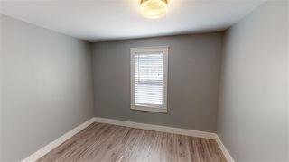 Photo 23: 9 Elm Street in Trenton: 107-Trenton,Westville,Pictou Residential for sale (Northern Region)  : MLS®# 202008229