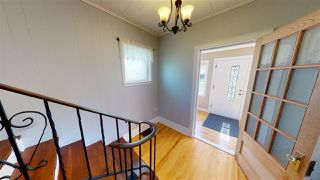 Photo 15: 9 Elm Street in Trenton: 107-Trenton,Westville,Pictou Residential for sale (Northern Region)  : MLS®# 202008229