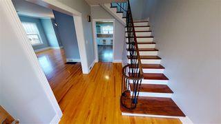 Photo 14: 9 Elm Street in Trenton: 107-Trenton,Westville,Pictou Residential for sale (Northern Region)  : MLS®# 202008229