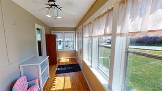 Photo 16: 9 Elm Street in Trenton: 107-Trenton,Westville,Pictou Residential for sale (Northern Region)  : MLS®# 202008229