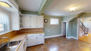 Photo 6: 9 Elm Street in Trenton: 107-Trenton,Westville,Pictou Residential for sale (Northern Region)  : MLS®# 202008229