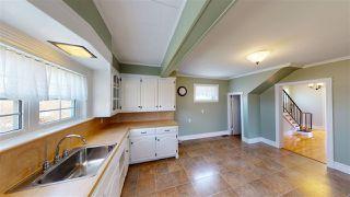 Photo 5: 9 Elm Street in Trenton: 107-Trenton,Westville,Pictou Residential for sale (Northern Region)  : MLS®# 202008229