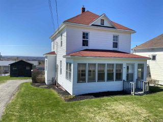 Photo 2: 9 Elm Street in Trenton: 107-Trenton,Westville,Pictou Residential for sale (Northern Region)  : MLS®# 202008229