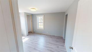 Photo 17: 9 Elm Street in Trenton: 107-Trenton,Westville,Pictou Residential for sale (Northern Region)  : MLS®# 202008229