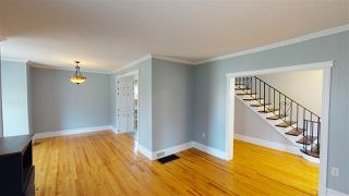 Photo 13: 9 Elm Street in Trenton: 107-Trenton,Westville,Pictou Residential for sale (Northern Region)  : MLS®# 202008229