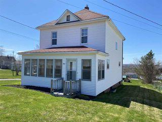Photo 3: 9 Elm Street in Trenton: 107-Trenton,Westville,Pictou Residential for sale (Northern Region)  : MLS®# 202008229
