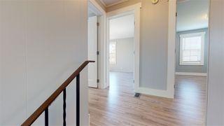 Photo 18: 9 Elm Street in Trenton: 107-Trenton,Westville,Pictou Residential for sale (Northern Region)  : MLS®# 202008229