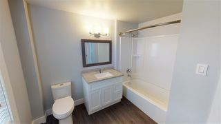 Photo 27: 9 Elm Street in Trenton: 107-Trenton,Westville,Pictou Residential for sale (Northern Region)  : MLS®# 202008229