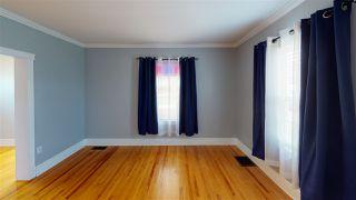 Photo 11: 9 Elm Street in Trenton: 107-Trenton,Westville,Pictou Residential for sale (Northern Region)  : MLS®# 202008229