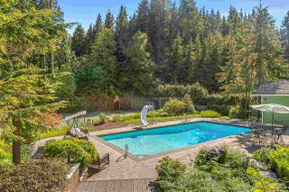 "Photo 39: 600 CANTERWOOD Court: Anmore House for sale in ""CANTERWOOD"" (Port Moody)  : MLS®# R2458725"