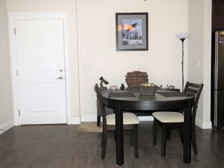 """Photo 7: 107 11882 226TH Street in Maple Ridge: East Central Condo for sale in """"The Residences at Falcon Center"""" : MLS®# R2463016"""