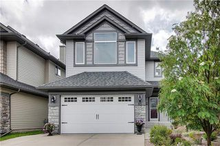 Main Photo: 85 ROYAL BIRCH NW in Calgary: Royal Oak Detached for sale : MLS®# C4302998
