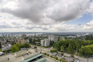 "Main Photo: 1905 739 PRINCESS Street in New Westminster: Uptown NW Condo for sale in ""The Berkley"" : MLS®# R2468205"