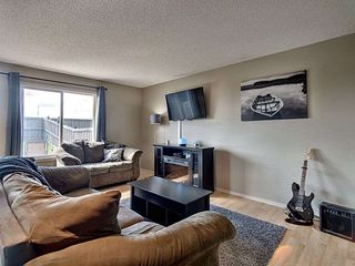 Photo 6: 176 Keystone Crescent: Leduc House Half Duplex for sale : MLS®# E4206811