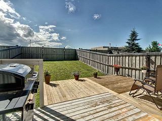 Photo 20: 176 Keystone Crescent: Leduc House Half Duplex for sale : MLS®# E4206811