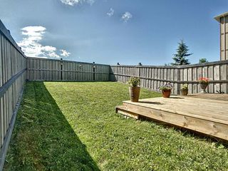 Photo 22: 176 Keystone Crescent: Leduc House Half Duplex for sale : MLS®# E4206811