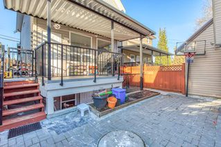 Photo 15: 12970 60 Avenue in Surrey: Panorama Ridge House for sale : MLS®# R2479611