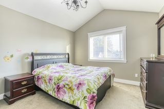 Photo 18: 12970 60 Avenue in Surrey: Panorama Ridge House for sale : MLS®# R2479611