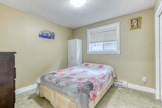 Photo 10: 12970 60 Avenue in Surrey: Panorama Ridge House for sale : MLS®# R2479611