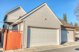 Photo 17: 12970 60 Avenue in Surrey: Panorama Ridge House for sale : MLS®# R2479611