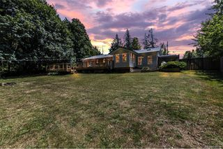 Photo 4: 7260 Ella Rd in : Sk John Muir House for sale (Sooke)  : MLS®# 845668