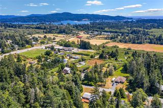 Photo 27: 7260 Ella Rd in : Sk John Muir House for sale (Sooke)  : MLS®# 845668