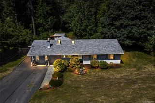 Photo 5: 7260 Ella Rd in : Sk John Muir House for sale (Sooke)  : MLS®# 845668