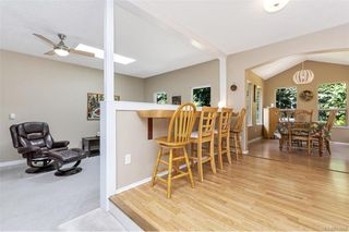 Photo 16: 7260 Ella Rd in : Sk John Muir House for sale (Sooke)  : MLS®# 845668
