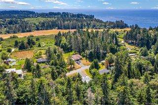 Photo 34: 7260 Ella Rd in : Sk John Muir House for sale (Sooke)  : MLS®# 845668