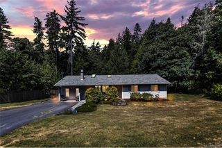 Photo 6: 7260 Ella Rd in : Sk John Muir House for sale (Sooke)  : MLS®# 845668