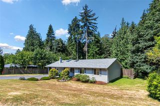 Photo 40: 7260 Ella Rd in : Sk John Muir House for sale (Sooke)  : MLS®# 845668