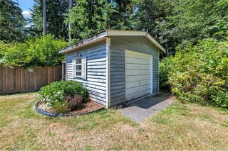 Photo 3: 7260 Ella Rd in : Sk John Muir House for sale (Sooke)  : MLS®# 845668