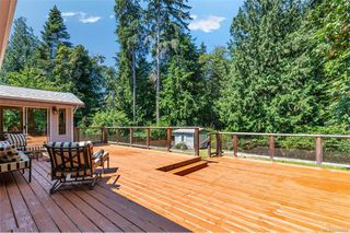 Photo 25: 7260 Ella Rd in : Sk John Muir House for sale (Sooke)  : MLS®# 845668