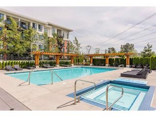 "Photo 22: 417 15137 33 Avenue in Surrey: Morgan Creek Condo for sale in ""HARVARD GARDENS - PRESCOTT COMMONS"" (South Surrey White Rock)  : MLS®# R2481378"