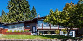 Main Photo: 2525 11th Ave in : PA Port Alberni House for sale (Port Alberni)  : MLS®# 851222