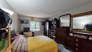 Photo 30: 305 11240 DANIELS Road in Richmond: East Cambie Condo for sale : MLS®# R2489010