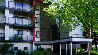 Photo 25: 305 11240 DANIELS Road in Richmond: East Cambie Condo for sale : MLS®# R2489010