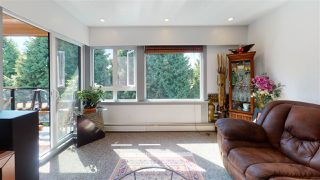 Photo 2: 305 11240 DANIELS Road in Richmond: East Cambie Condo for sale : MLS®# R2489010