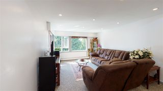 Photo 4: 305 11240 DANIELS Road in Richmond: East Cambie Condo for sale : MLS®# R2489010