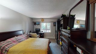 Photo 29: 305 11240 DANIELS Road in Richmond: East Cambie Condo for sale : MLS®# R2489010