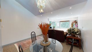 Photo 9: 305 11240 DANIELS Road in Richmond: East Cambie Condo for sale : MLS®# R2489010